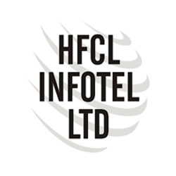 HFCL Infotel Limited